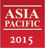 ChambersAsiaPacific2015-01