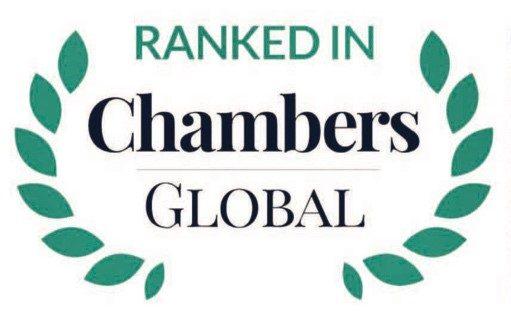 Chambers and Partners Global e1575856995945