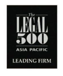 Legal 500 Asia Pacific e1575857817275