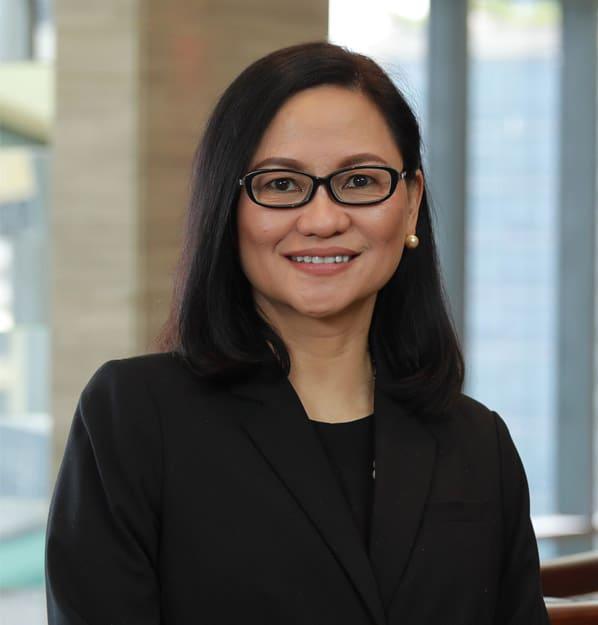 Susan Villanueva