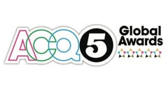 acq5-global-awards