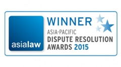 asialaw