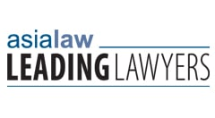 asialaw-lead-lawyers