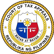 Court of Tax Appeals