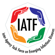 Inter-Agency Task Force on Emerging Infectious Diseases
