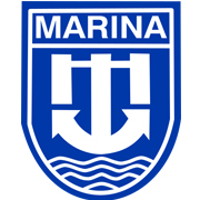Maritime Industry Authority