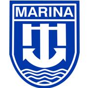 Maritime Industry Authority