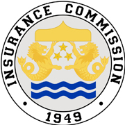 Insurance Commission