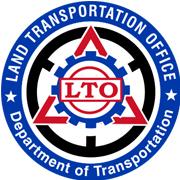 Land Transportation Office
