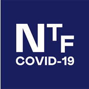 National Task Force for COVID-19