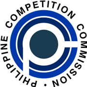 Philippine Competition Commission