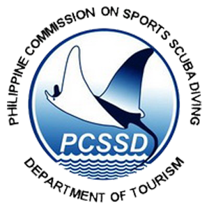 Philippine Commission on Sports Scuba Diving